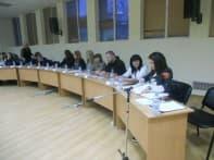 izbori-mladejki-parlament