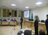izbori-mladejki-parlament11