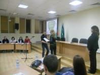 izbori-mladejki-parlament14