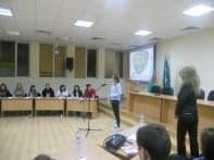 izbori-mladejki-parlament15