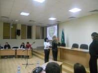 izbori-mladejki-parlament17