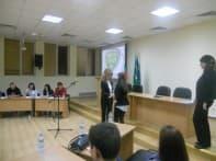izbori-mladejki-parlament19