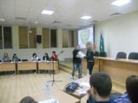 izbori-mladejki-parlament21