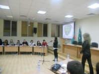 izbori-mladejki-parlament26