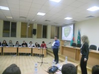 izbori-mladejki-parlament27