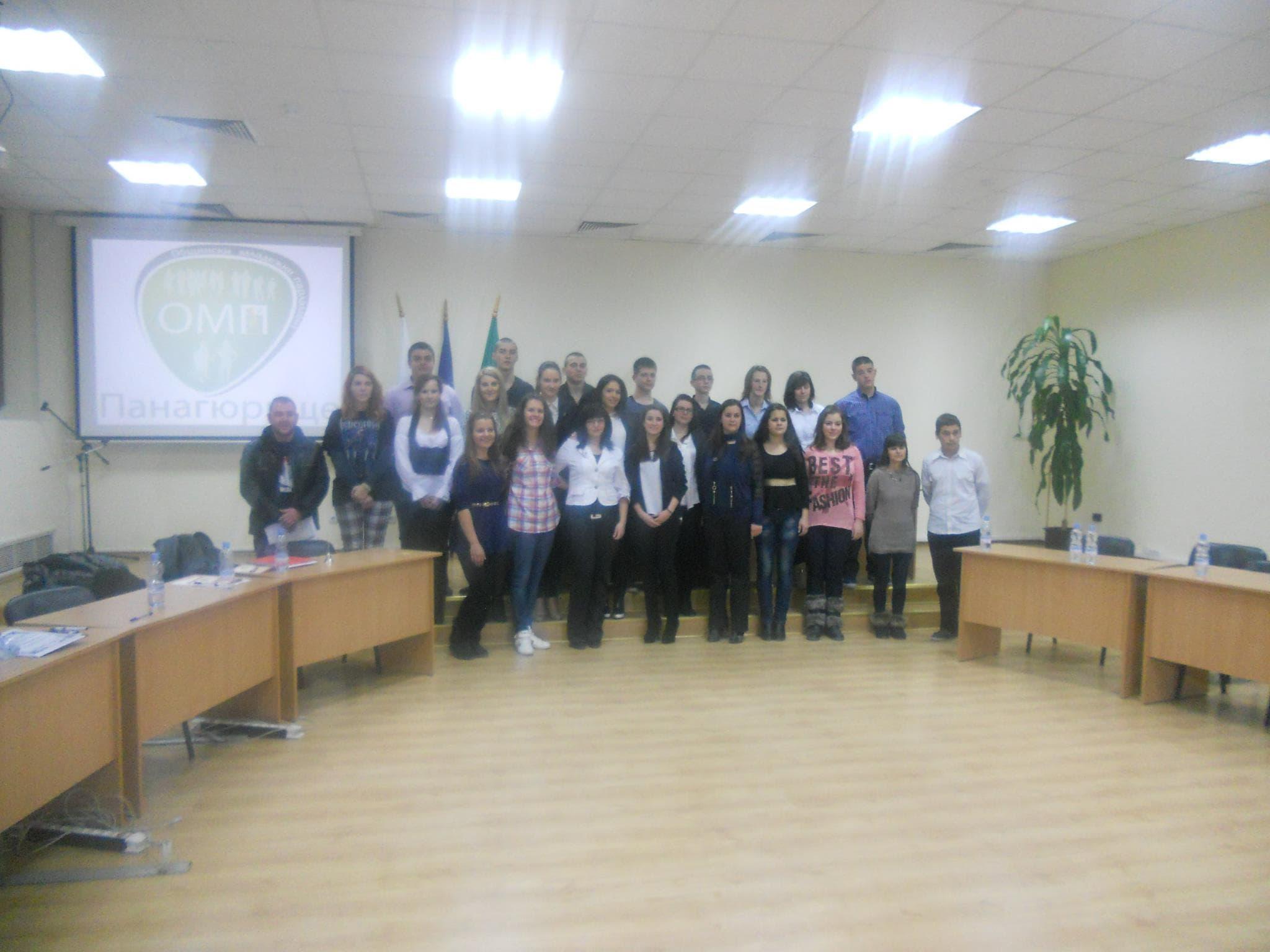 izbori-mladejki-parlament34
