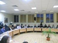 izbori-mladejki-parlament4