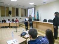 izbori-mladejki-parlament6