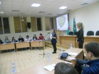izbori-mladejki-parlament7