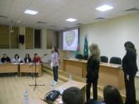 izbori-mladejki-parlament8