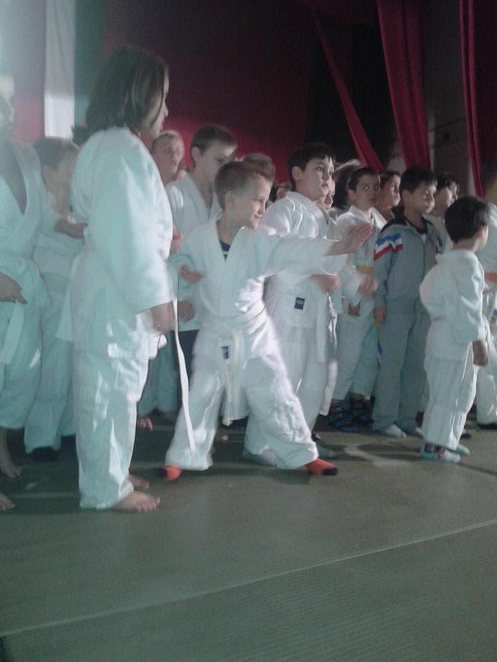 judo-bata