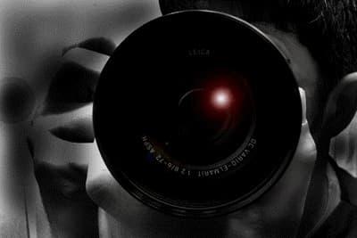 konkurs-photographer