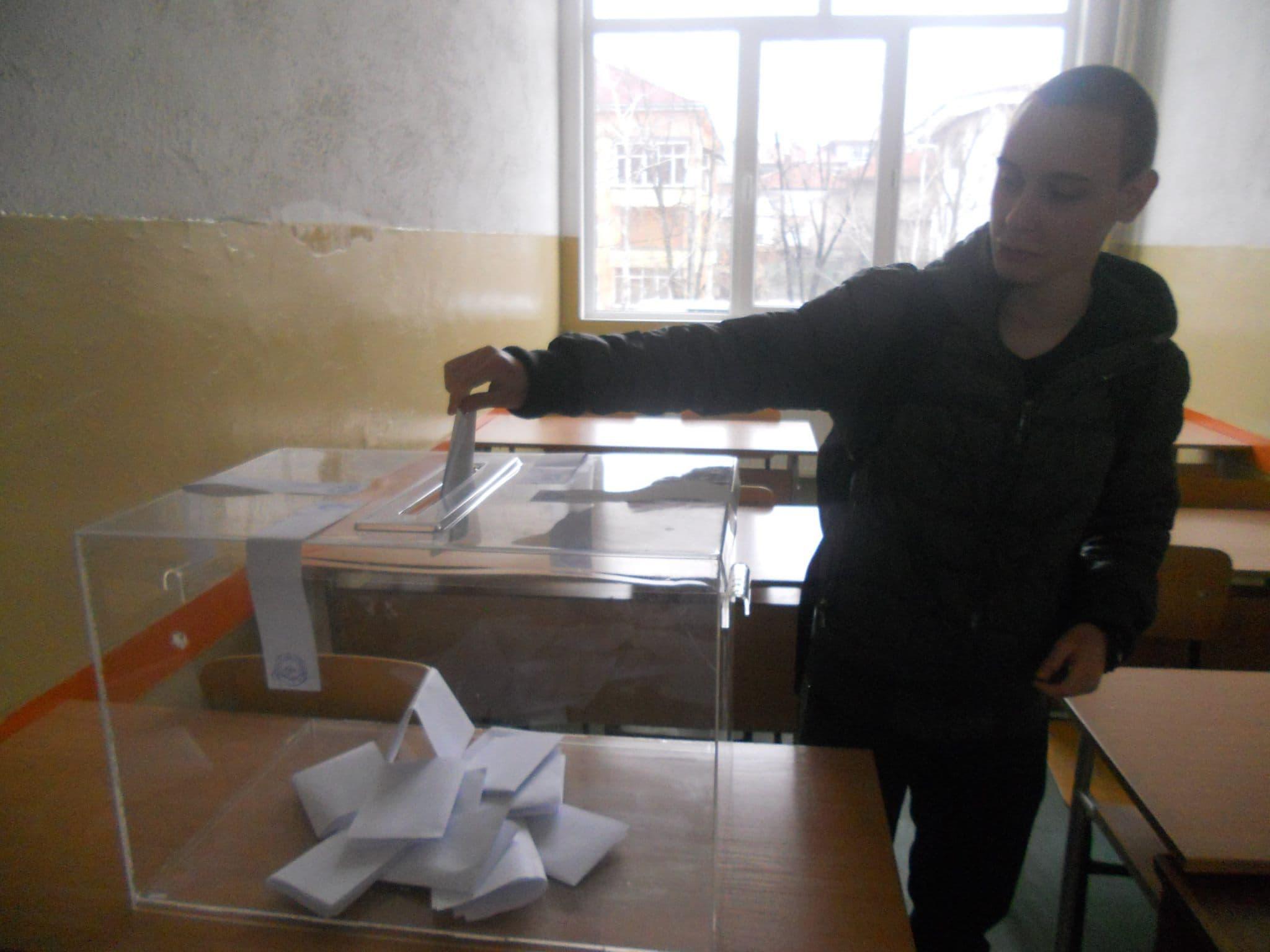mladejki parlament izbori1