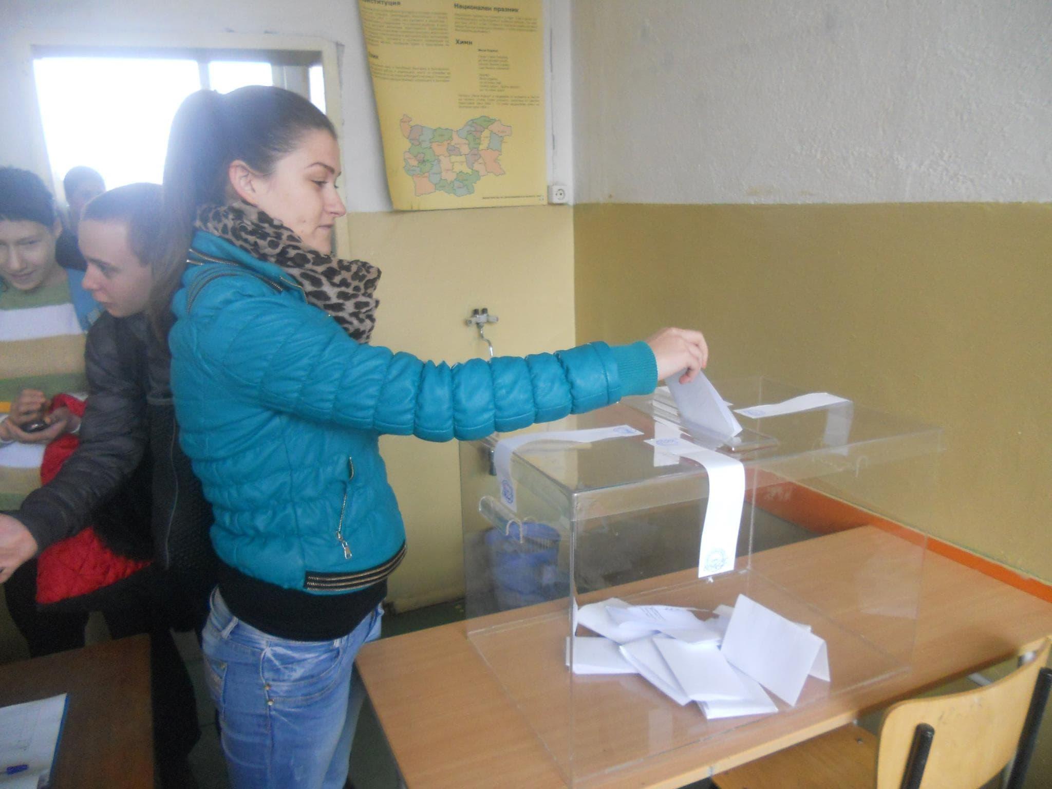 mladejki parlament izbori2