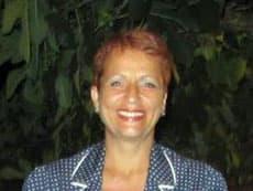 mariya petrishka