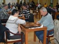 sportna-tabla2