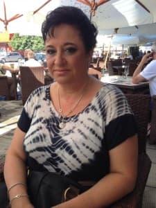 muleshkova