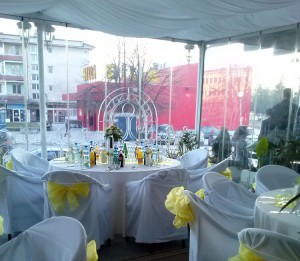 Ресторант-Каменград-2