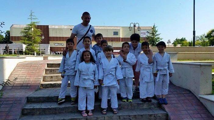 judo-topalov1