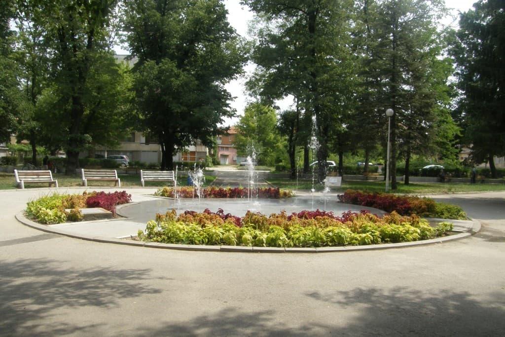 fontan-park