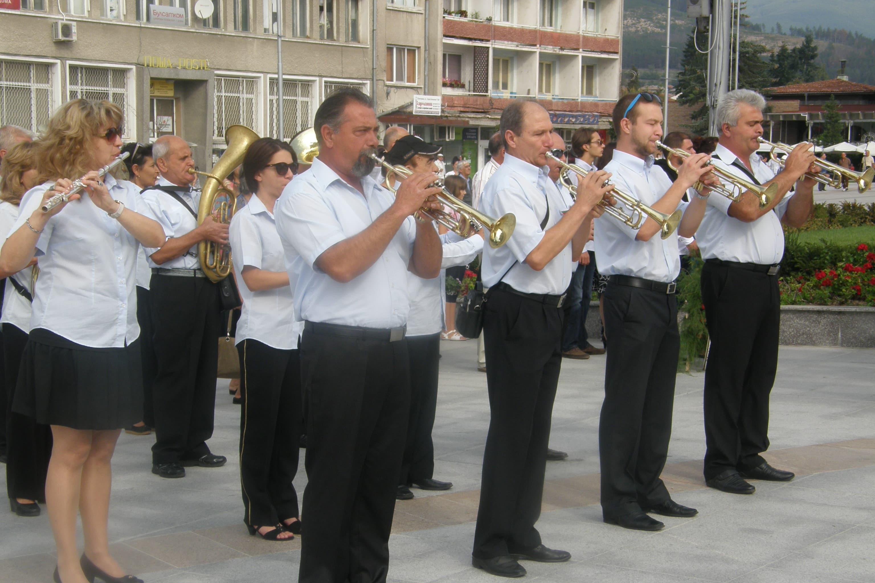 duhov-orkestar