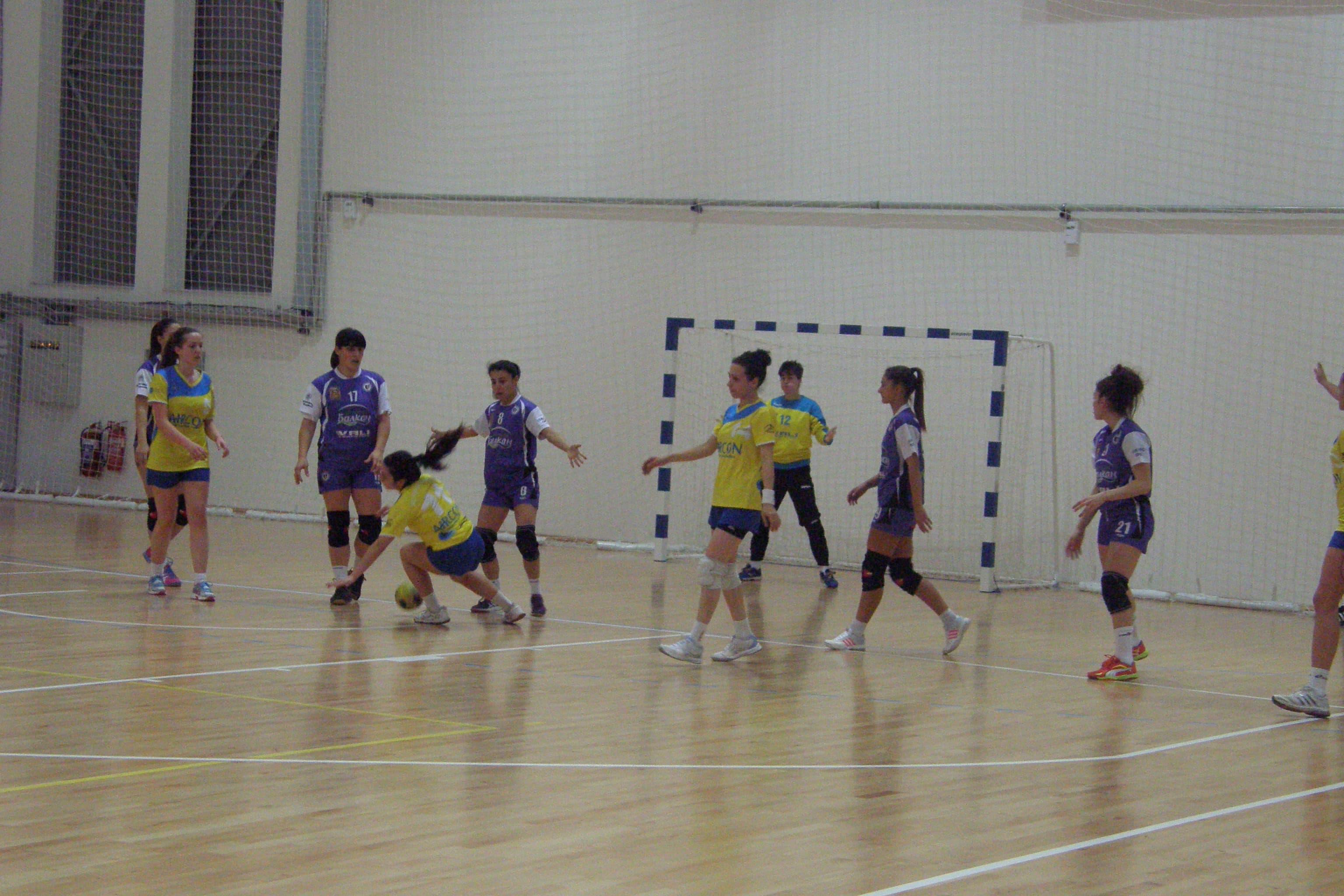 handbal-kupa-balgaria