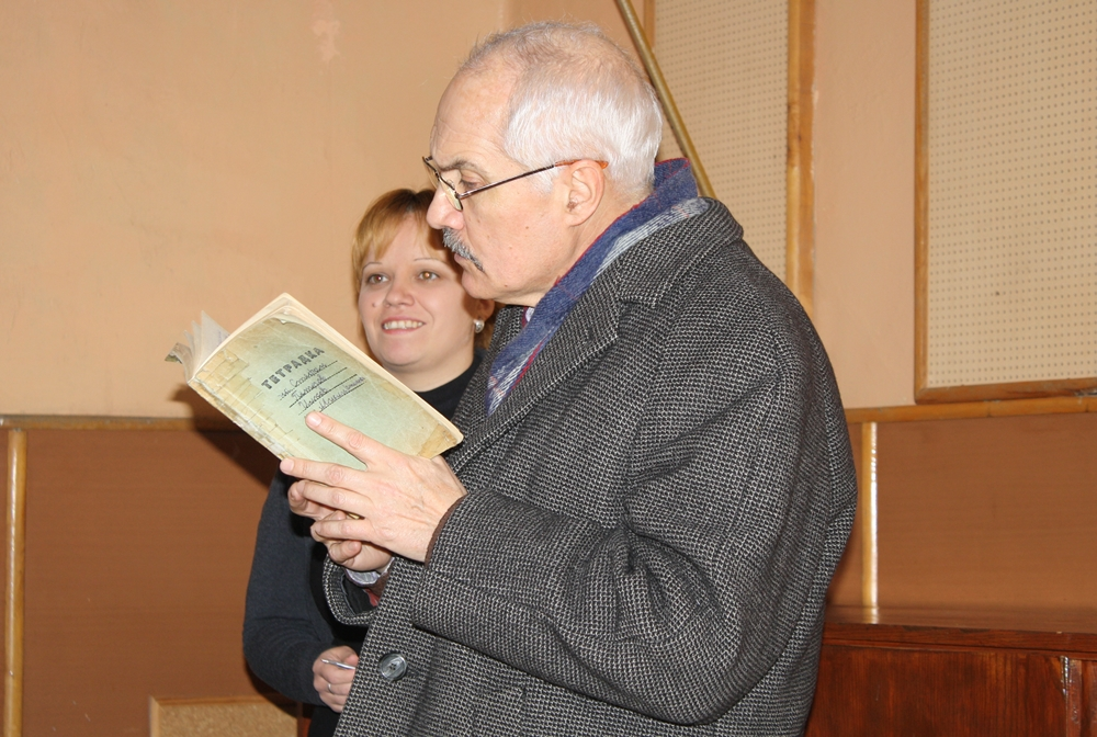 Стефан Илков