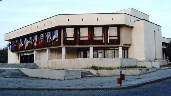 theatre-forum