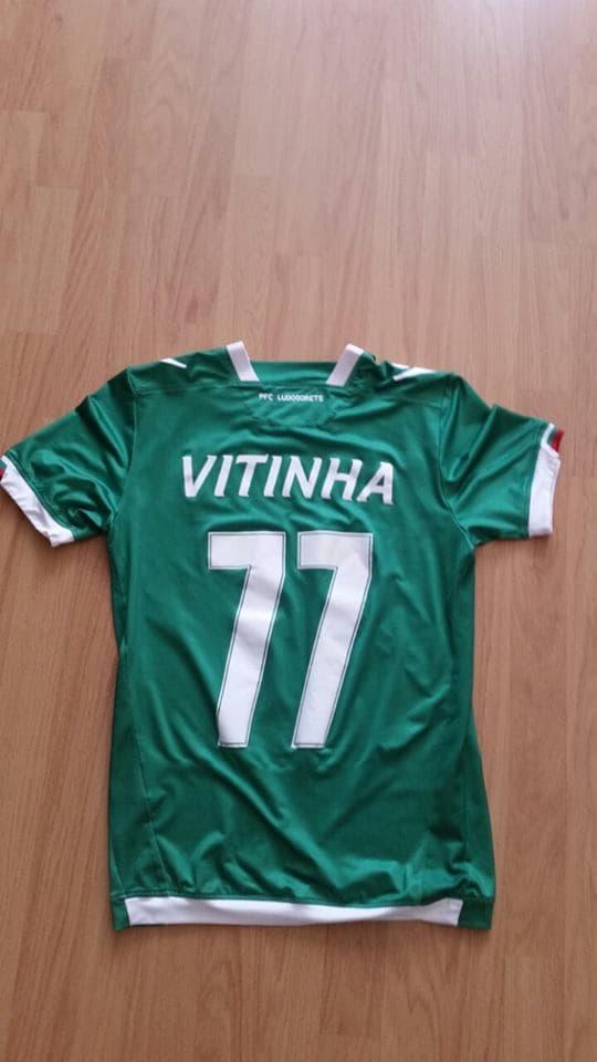 VITINHA