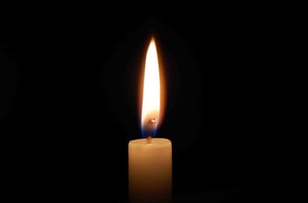 candle-beshkov-608x400