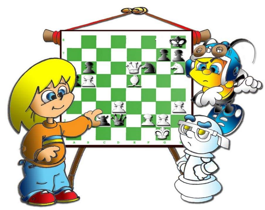 chess02