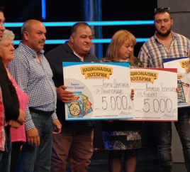 winners_image