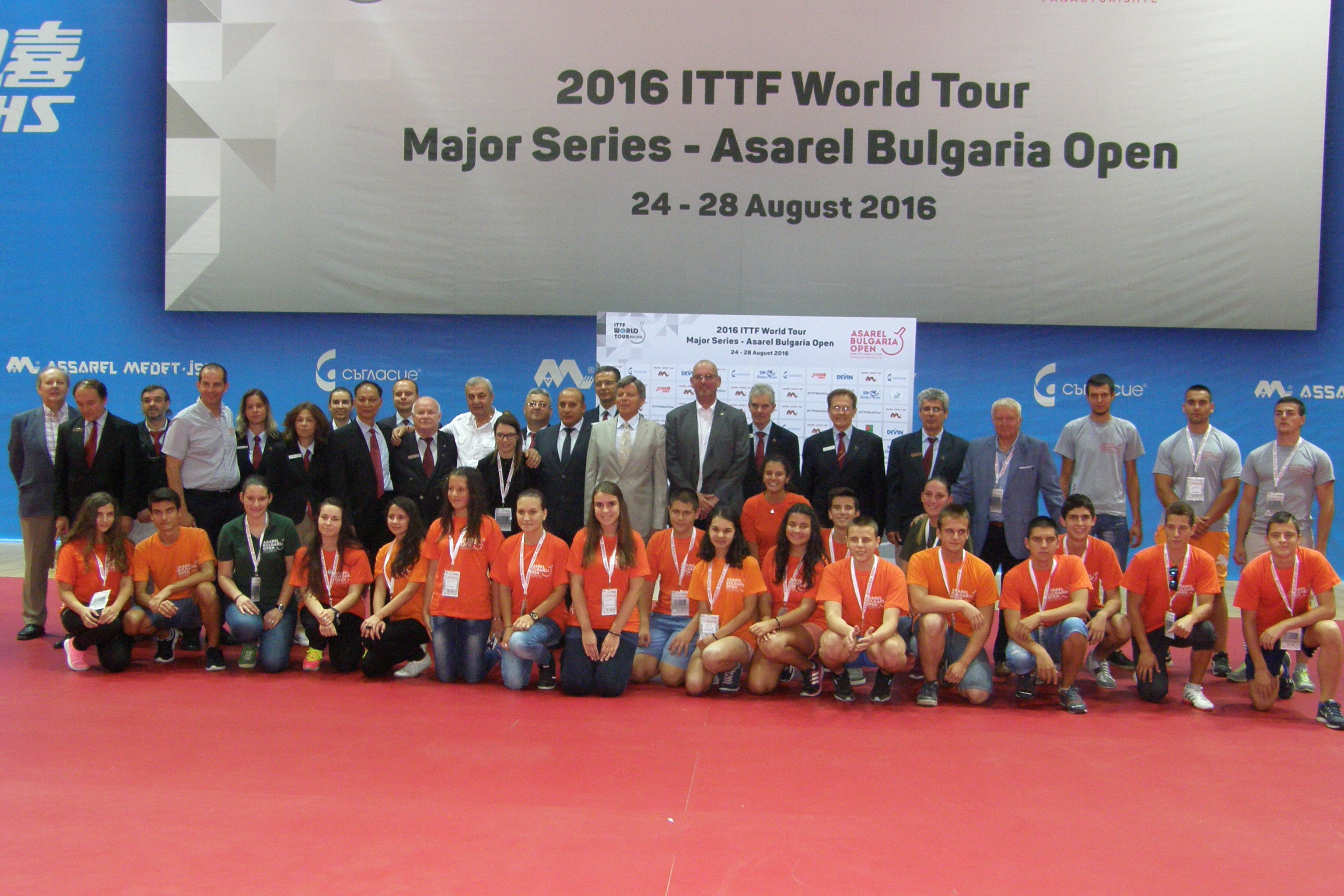 ASAREL-BULGARIA-OPEN-2016