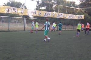 mini-futbol