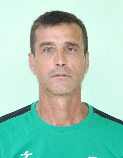 dimitar-klisarov