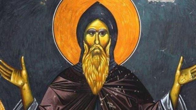 sv.genadii-31 avgust