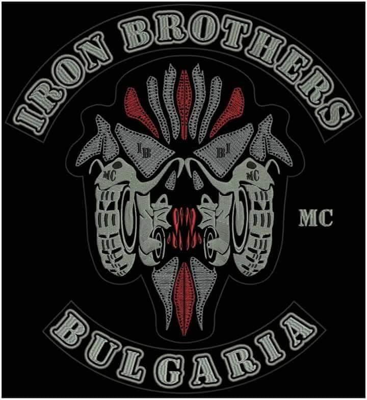 mc-iron-brothers