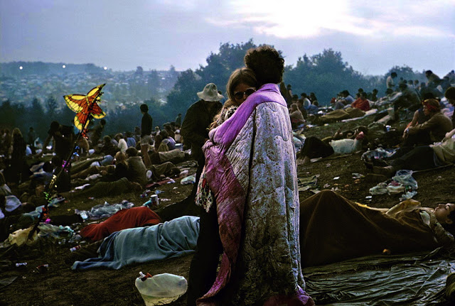 photos-of-life-at-woodstock-1969-7