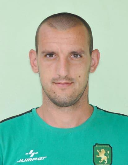 vasil-tachev