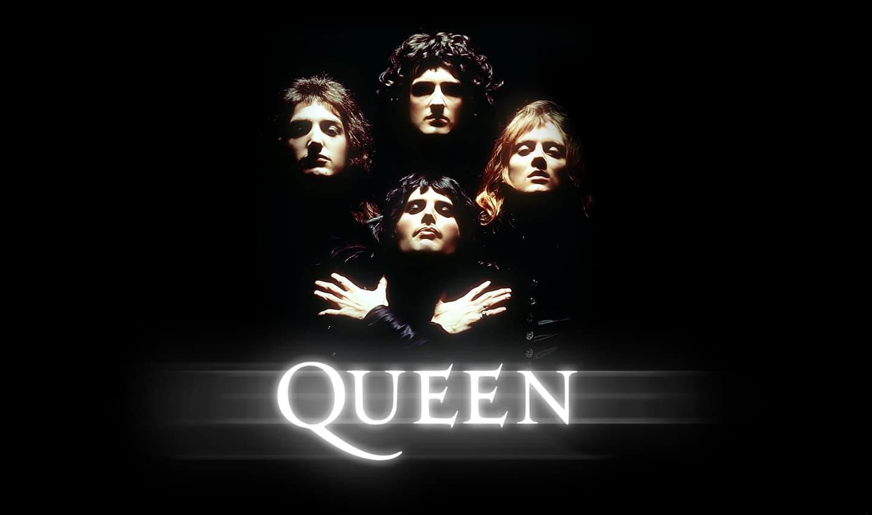 6915859-queen-band