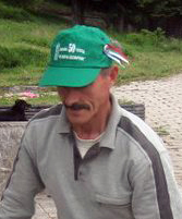 Иван Митовски