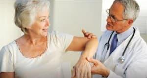 osteoporoza-lekar