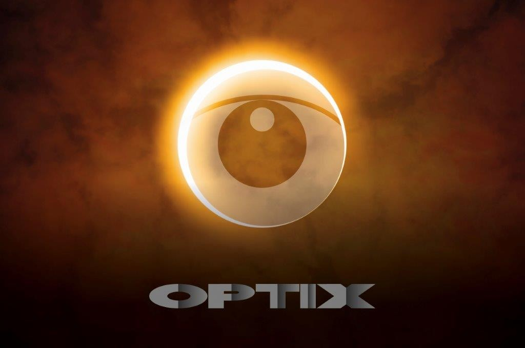 OPTIX_Calendar_2017_The_magic_of_Optics_october_031016 - JANUARY-JUNE__-01