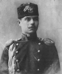Raina-Knyaginya-Ivan-Dipchev-1-sin1 1885-1954