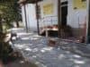 """Център за обществена подкрепа (ЦОП) """"Зора"""" се включи в инициативата""""Да изчистим България заедно"""""""