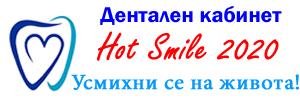 dentalen kabinet